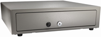 APG Cash Drawer - Vasario Manual 14x16