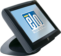 ELO Touchscreen 1229L-AccuTouch