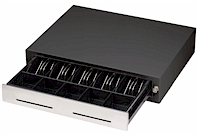 "MMF Cash Drawer - Heritage 15"" Serial Connect"