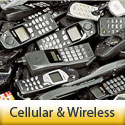 Cellular & Wireless