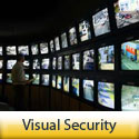 Visual Security